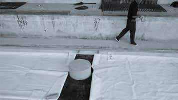 tiantie-group_cases_guangzhou-shenzhen-hong-kong-passenger-line_image01