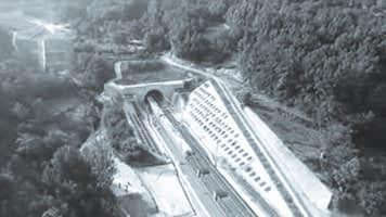 tiantie-group_cases_the-haoji-railway_image04