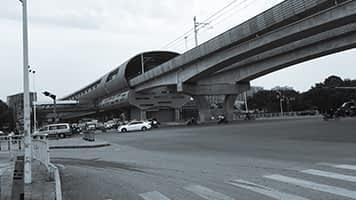 tiantie-group_cases_shenzhen-no.1-metro-line-rail_image01