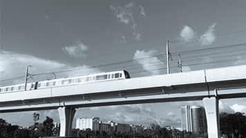 tiantie-group_cases_the-haoji-railway_image01