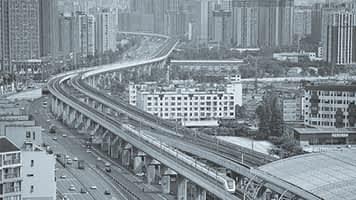 tiantie-group_cases_chengguan-railway_image03