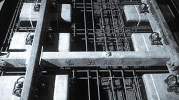 tiantie-group_cases_the-haoji-railway_image02