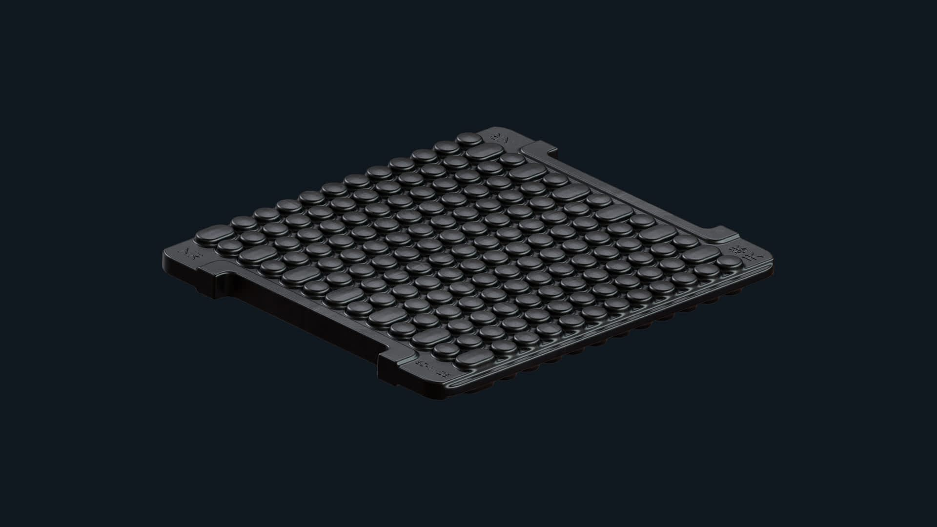 tiantie-group_products_rail-pads_slider_1920x1080