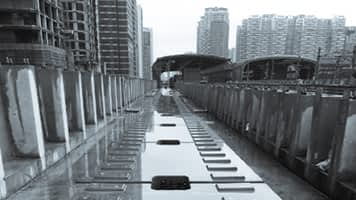 tiantie-group_cases_shenzhen-metro-line-11-tunnel-section_image02