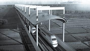 tiantie-group_cases_guangzhou-shenzhen-hong-kong-passenger-line_image03