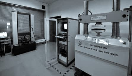 laboratory-equipment-2