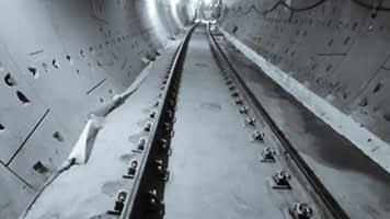 tiantie-group_cases_kunming-metro-line-4-tunnel_image06
