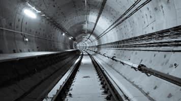 tiantie-group_cases_shenzhen-metro-line-11-tunnel_rail-damper_image03