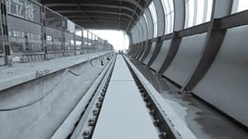 tiantie-group_cases_shenzhen-no.1-metro-line-rail_image02