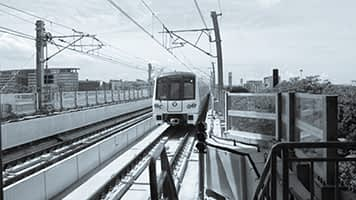 tiantie-group_cases_shenzhen-no.1-metro-line-rail_image01
