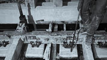 tiantie-group_cases_the-haoji-railway_image03