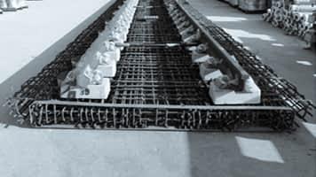 tiantie-group_cases_kunming-metro-line-4-tunnel_image02