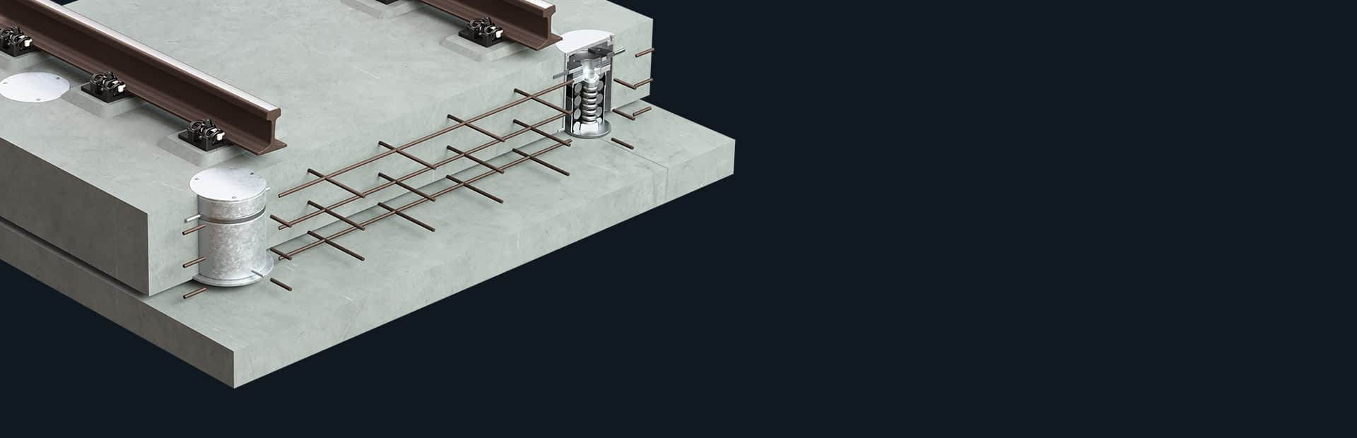 tiantie-group_products_steel-spring_separator-image_1920x620