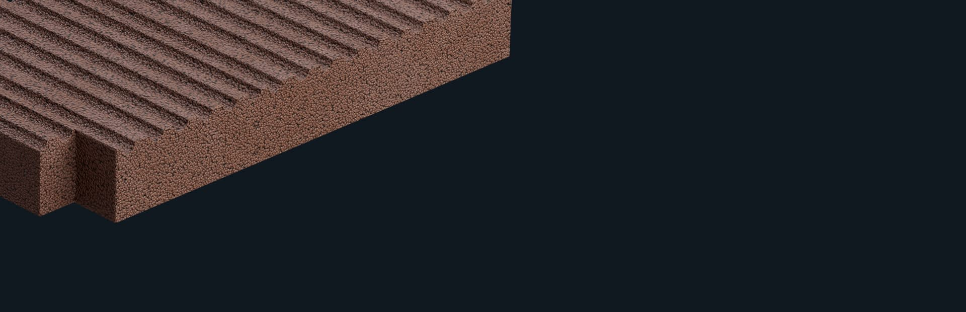 tiantie-group_products_sound-absorbing-panels_separator-image_1920x620