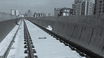 tiantie-group_cases_shenzhen-metro-line-11-tunnel-section_image03