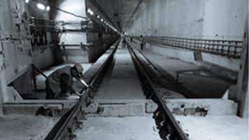 tiantie-group_cases_shenzhen-metro-line-11-tunnel_rail-damper_image02