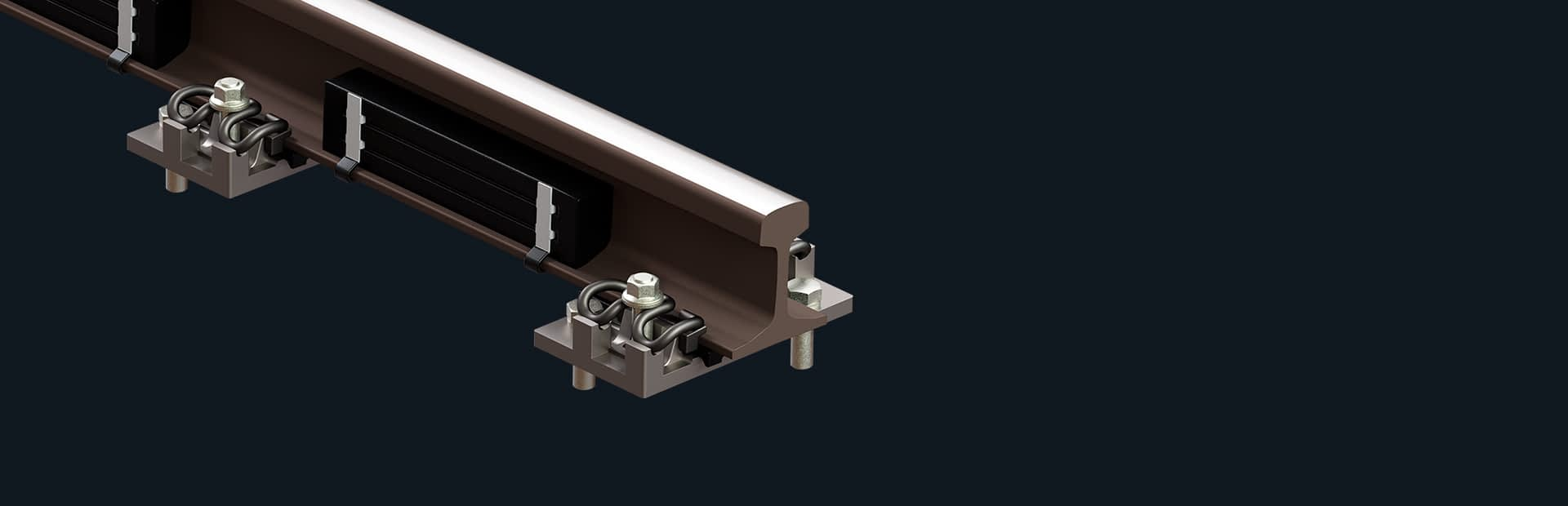tiantie-group_products_rail-damper_separator-image_1920x1080