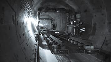 tiantie-group_cases_kunming-metro-line-4-tunnel_image05