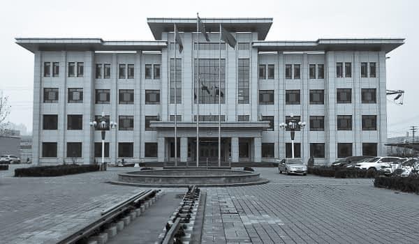 Hebei-Lutong-Railway-Equipment-Co-Ltd1