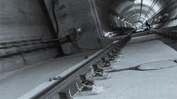 tiantie-group_cases_shenzhen-metro-line-11-tunnel_rail-damper_image01