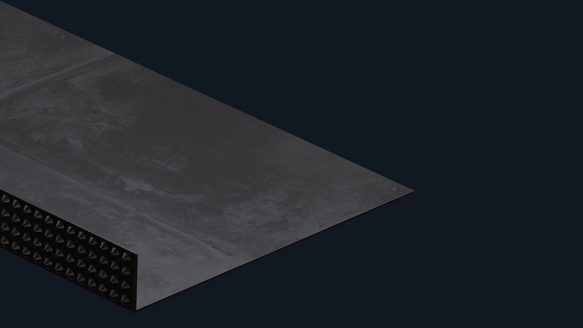 tiantie-group_products_track-mats_slider_1920x1080