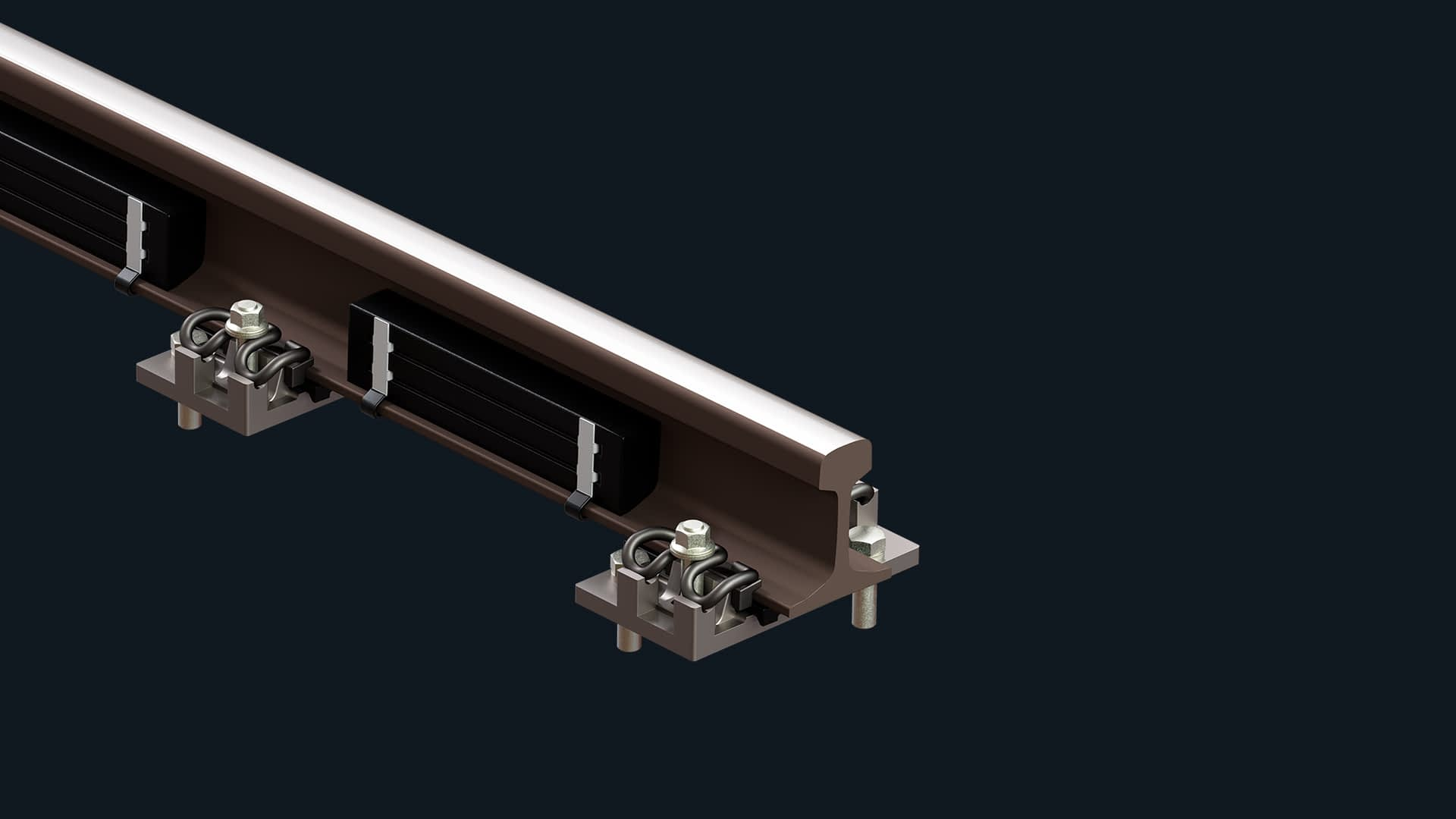 tiantie-group_products_rail-damper_1920x1080