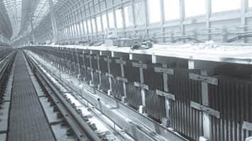 tiantie-group_cases_chongqing-metro-line-4_image01