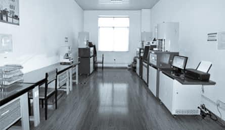 laboratory-equipment-4