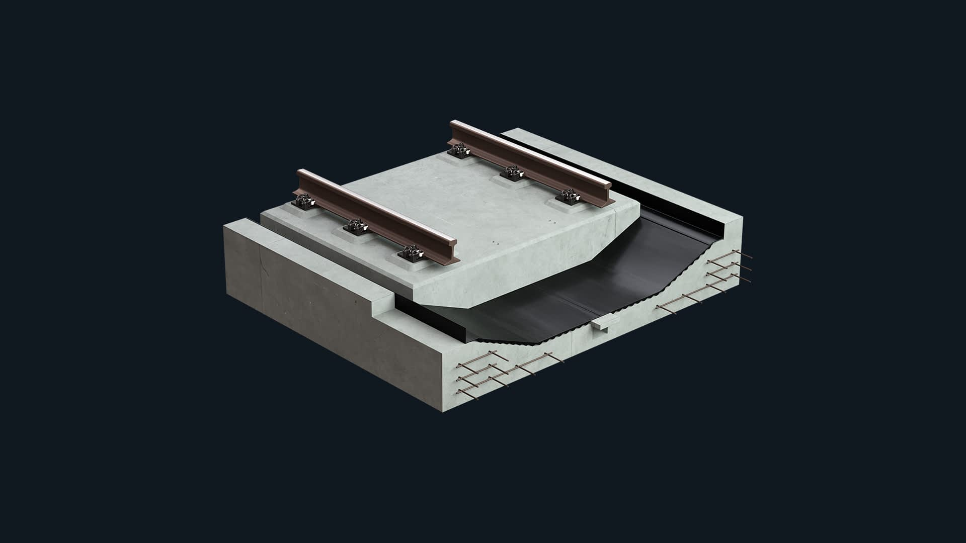 tiantie-group_products_track-mats_Slider02_1920x1080