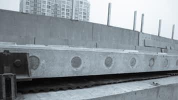 tiantie-group_cases_chengguan-railway_image02