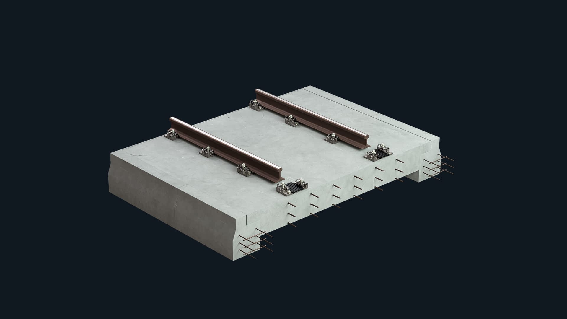 tiantie-group_products_rail-pads_slider02_1920x1080